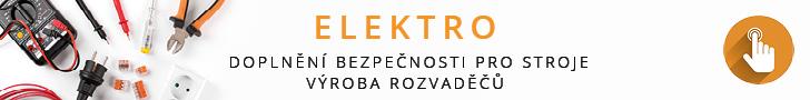 EK - Distribution - Project - Production