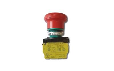 Bezpečnostní kontaktní blok PCW010SS