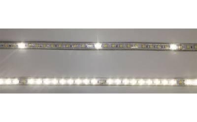 Osvětlení výtahové šachty EASYCONNECT LEDplus s...